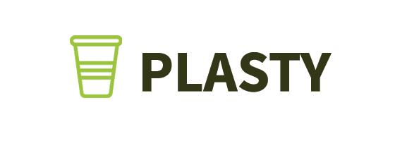 plasty a znečistenie, fakty, príčiny a dôsledky