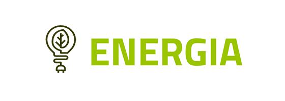 Neobnoviteľné zdroje energie