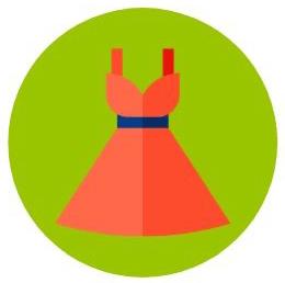 Plastový detox pri obliekaní