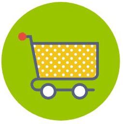 plastový detox pri nakupovaní