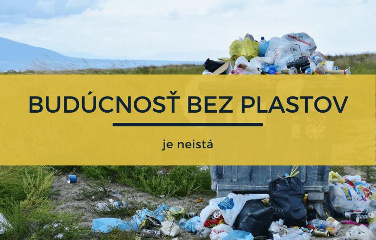 buducnost bez plastoveho odpadu